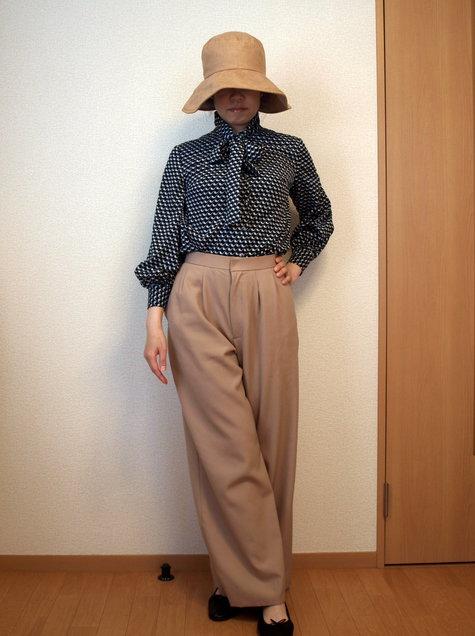 For_burda_style_large