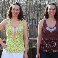 Chambray_and_granny_chic_racerback_tanks_listing