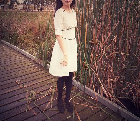 Burda-style-118-dress-03_large