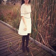 Burda-style-118-dress-03_listing