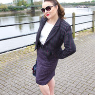 Pencil_skirt_hammersmith_listing
