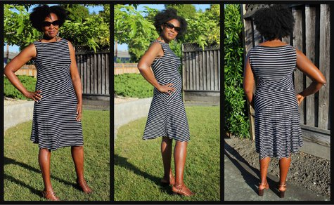 Lady_skater_stripe_dress_collage_large