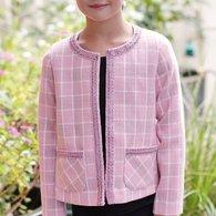 Burda_4_2015__137_pink_chanel_jacket_front_listing