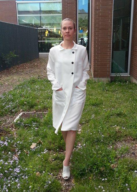 Burda_white_spring_coat_2__large