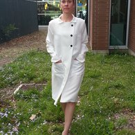 Burda_white_spring_coat_2__listing