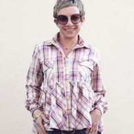 Bogan-blouse-2_listing