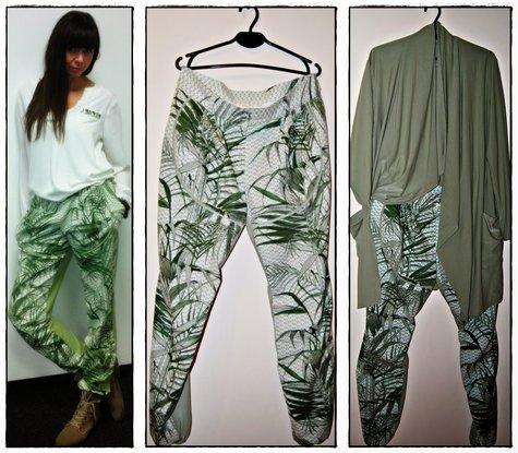 Spodnie1_large