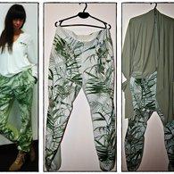 Spodnie1_listing