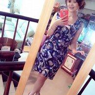 2euo_dress_listing