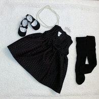 Il_570xn_765636575_c2d8_listing