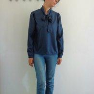 Lottie_blouse_front_01_listing