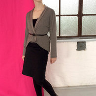Grey_jerseyjacket_listing