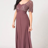 Modest_meets_elegance_mother_gown_listing
