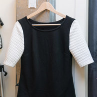 Quiltedtee3_listing