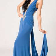 Super_sultry_jewel_gown_listing