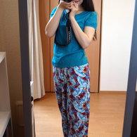 Burda_style_20150517_listing