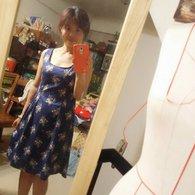 Summer_dress_fit_listing