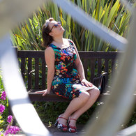 Simplicity_4687_vintage_dress_2_listing