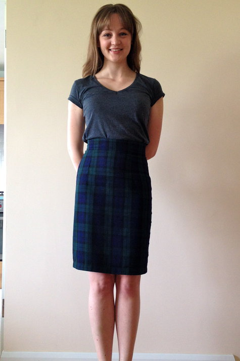 Tartan_ultimate_pencil_skirt_main_large