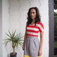 Stripes5small_listing