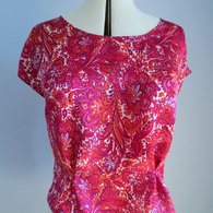 Silk_blouse_front_listing