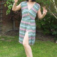 Myfabrics_dress_listing