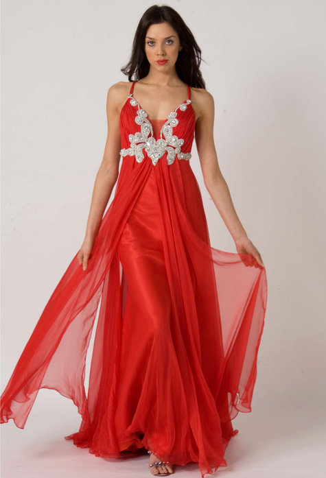 Graceful_godddess_evening_gown_large