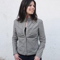 01_ladulsatina_marmalade-jacket_listing