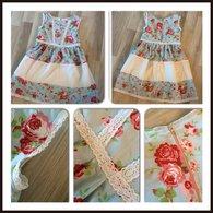 Rosali_dress_2_listing