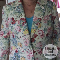 Mary_berry_jacket_02_listing