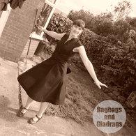 Wrap_dress_02_listing