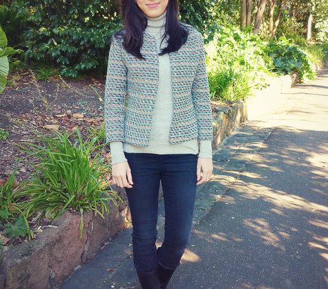 Tweed-jacket-vogue-7975-06_large