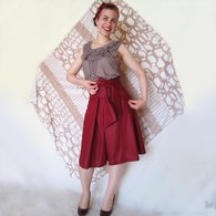 2014_wrap_skirt_square_listing