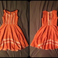 Orange_listing