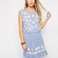 Robes-femme-free-people-robe-fleurs-du-jardin_listing