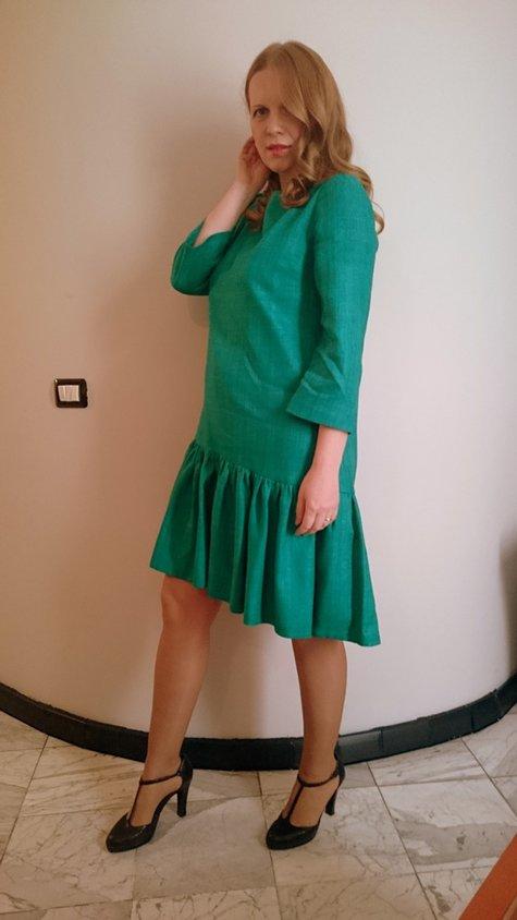 Maternity_dress_large
