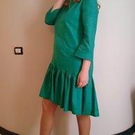 Maternity_dress_listing