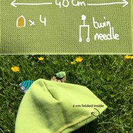 Tutorial_hat_for_newborn_listing