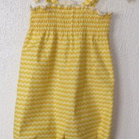 Buksedress_2_listing