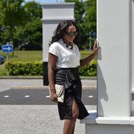 Ruffle-skirt1_listing