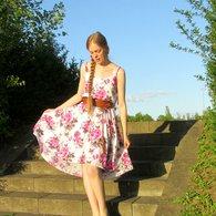 Flora_saltspring_1_listing