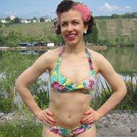 Nautilus_swimsuit_front_square_listing
