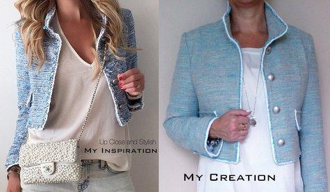 Chanel_jacket_large