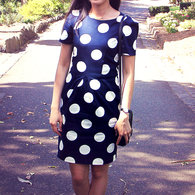 Burda-7309-polka-dot-dress-02_listing