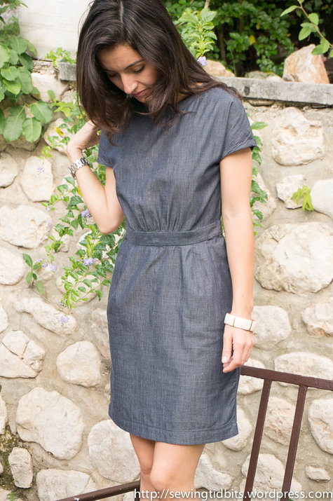 Chambray-dress-1_large