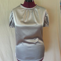 Silver_blouse_front_listing