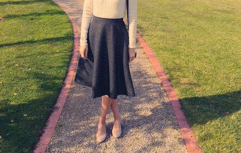 Wool-blend-circle-skirt-09_large