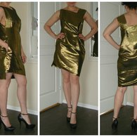 My_rm_anser_dress_listing