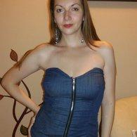 Img_20150719_235022-01-01_listing