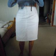 New_jeans_skirt_listing